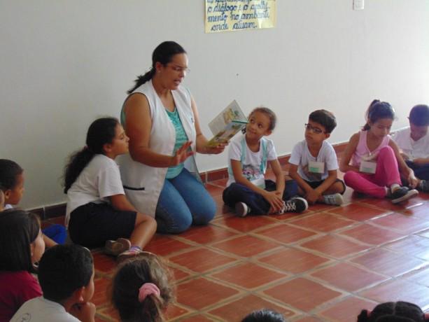 CFSClara 2016 (81)