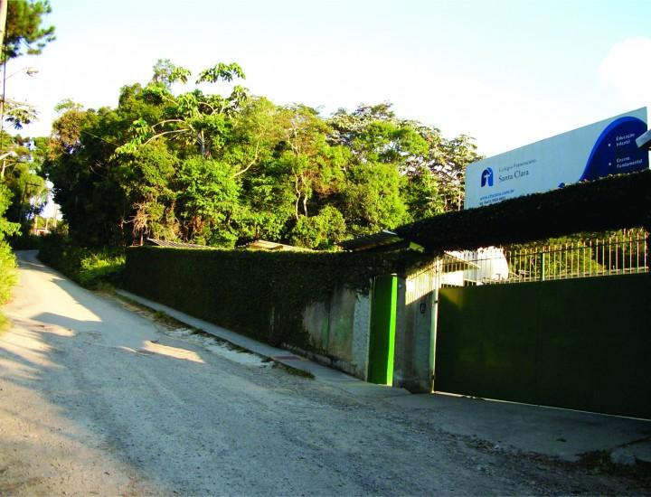santaclara (2)