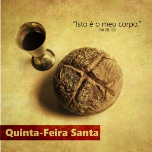 Quinta_feira_Santa_2203-01 - sem logo