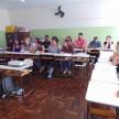 educar_transformar (1)