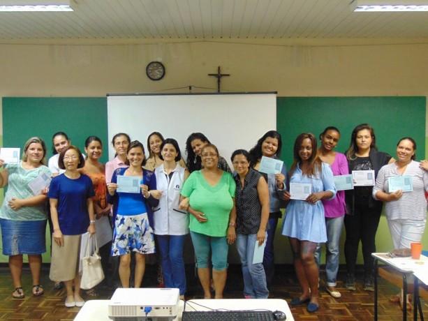 educar_transformar (4)