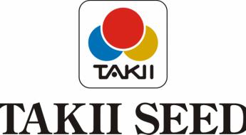 LOGO-TAKII-SEED-COR