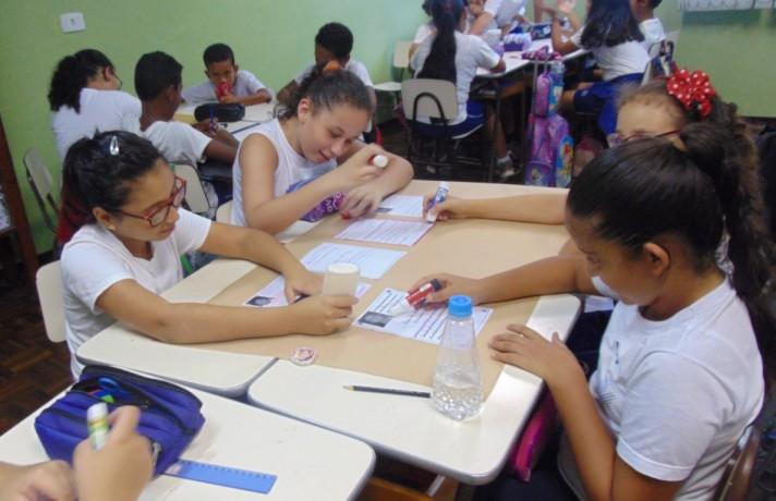 5ºano_a origem do povo brasileiro (2) (Medium)