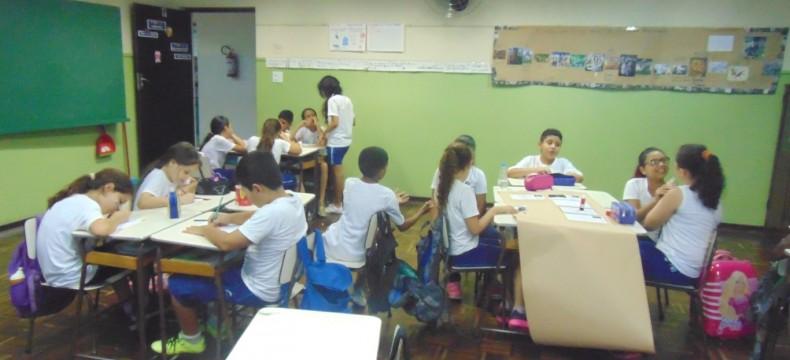 5ºano_a origem do povo brasileiro (6) (Medium)