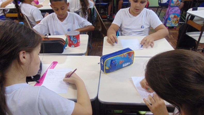 5ºano_a origem do povo brasileiro (9) (Medium)