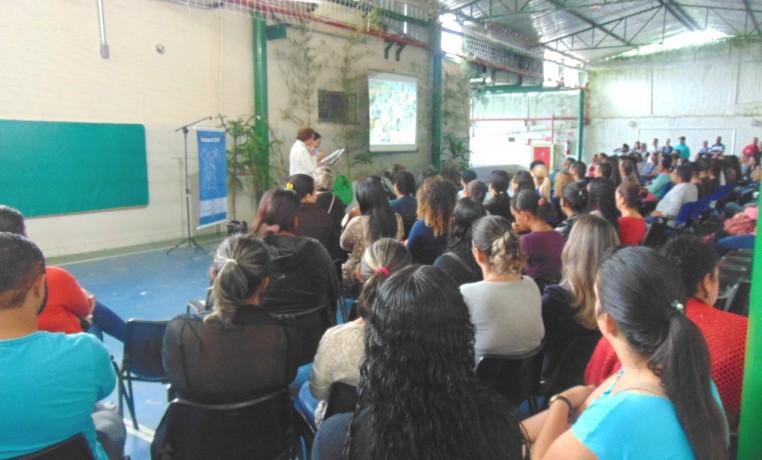 18-03-17_Reunião_de_pais (12) (Medium)