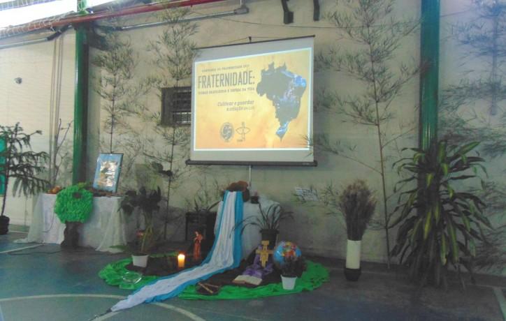 18-03-17_Reunião_de_pais (15) (Medium)