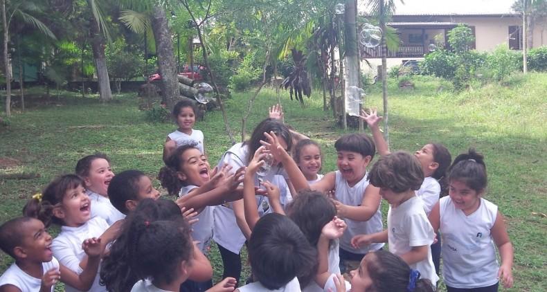 Infantil V Gratidão_Bolhas de Sabão (1) (Medium)