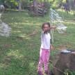 Infantil V Gratidão_Bolhas de Sabão (2) (Medium)