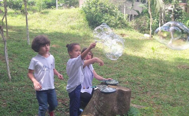 Infantil V Gratidão_Bolhas de Sabão (5) (Medium)