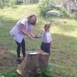 Infantil V Gratidão_Bolhas de Sabão (6) (Medium)