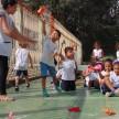 Infatil V Obrdiência_Brincadeira regionais (10)