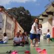 Infatil V Obrdiência_Brincadeira regionais (15)