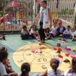 Infatil V Obrdiência_Brincadeira regionais (17)