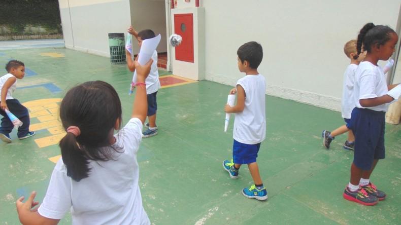Infatil V Obrdiência_Brincadeira regionais (22) (Medium)