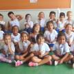 Infatil V Obrdiência_Brincadeira regionais (24) (Medium)