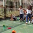 Infatil V Obrdiência_Brincadeira regionais (8)