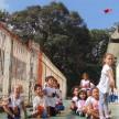 Infatil V Obrdiência_Brincadeira regionais (9)