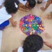 Projeto preservação das tartarugas marinhas  Infatil V (53) (Medium)