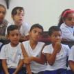 semana_06março_Pastoral (10) (Medium)