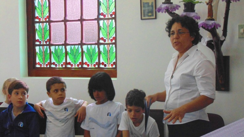 semana_06março_Pastoral (12) (Medium)
