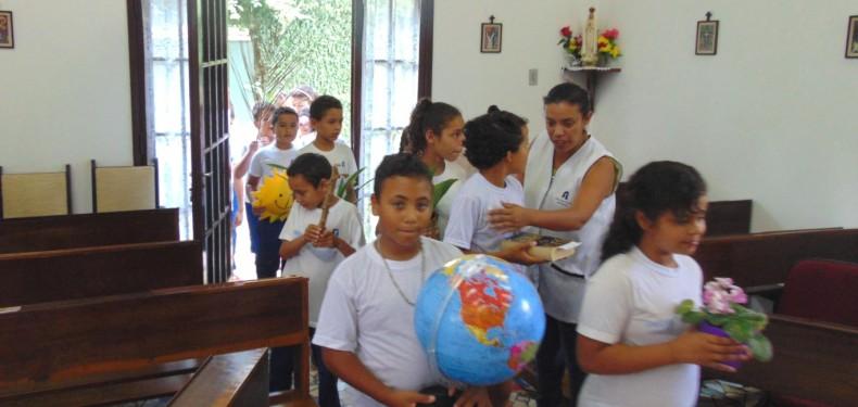 semana_06março_Pastoral (14) (Medium)
