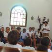 semana_06março_Pastoral (15) (Medium)
