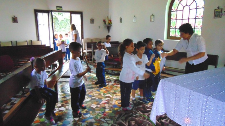 semana_06março_Pastoral (2) (Medium)