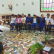 semana_06março_Pastoral (20) (Medium)