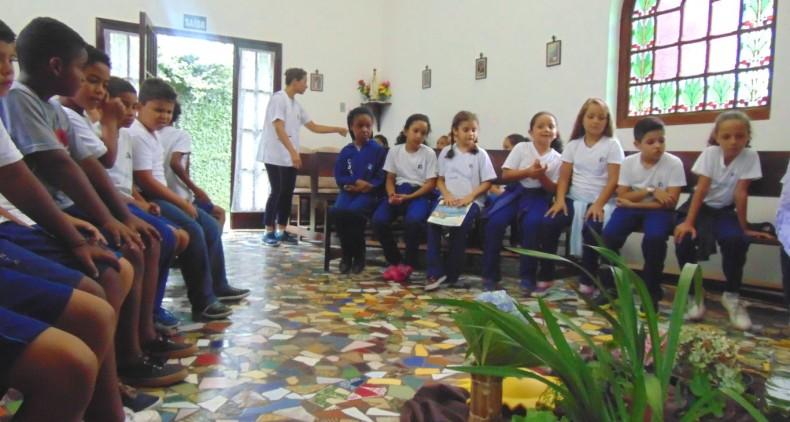 semana_06março_Pastoral (22) (Medium)