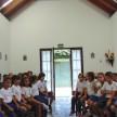 semana_06março_Pastoral (33) (Medium)