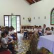 semana_06março_Pastoral (35) (Medium)