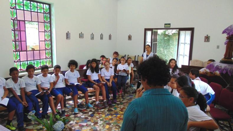 semana_06março_Pastoral (42) (Medium)