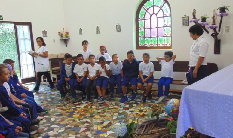 semana_06março_Pastoral (7) (Medium)