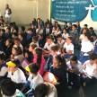 Apresentações_campanha_da_fraternidade2017 (14) (Medium)
