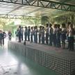 Apresentações_campanha_da_fraternidade2017 (37) (Medium)