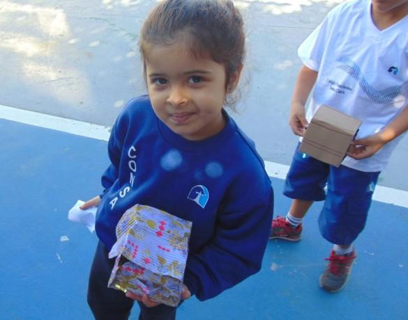 Infantil V Gratidão_Caça ao Tesouro (12) (Medium)