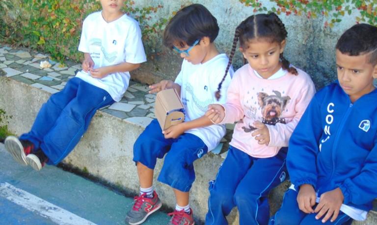 Infantil V Gratidão_Caça ao Tesouro (13) (Medium)