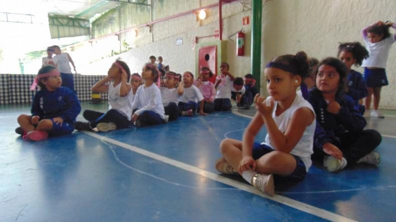 Infantil V Gratidão_Circuito (11) (Medium)