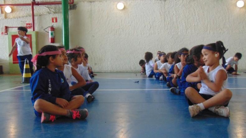 Infantil V Gratidão_Circuito (13) (Medium)