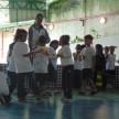 Infantil V Gratidão_Circuito (5) (Medium)