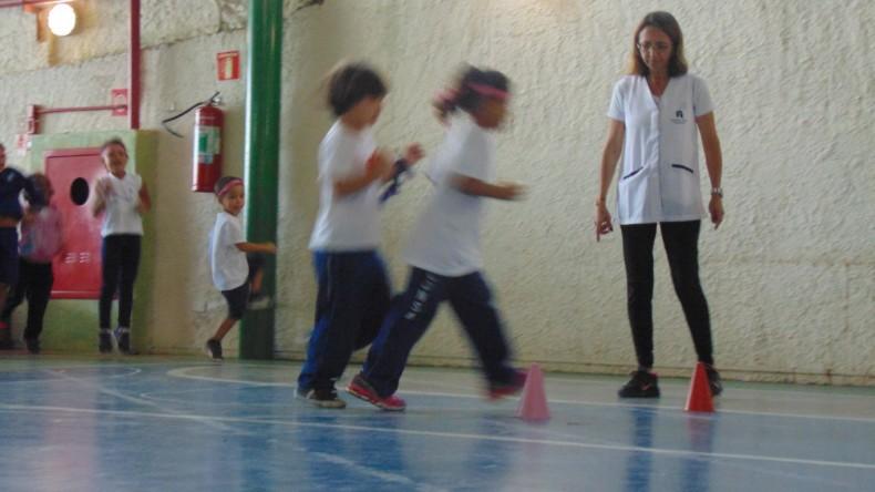 Infantil V Gratidão_Circuito (8) (Medium)