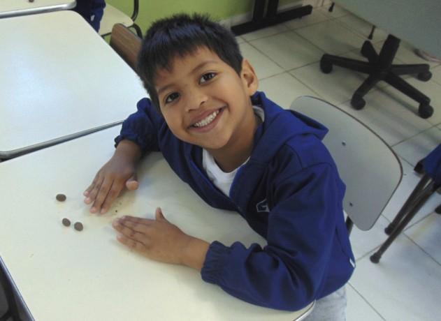 InfantilVGratidão_Pirâmide_do_Egito (5) (Medium)