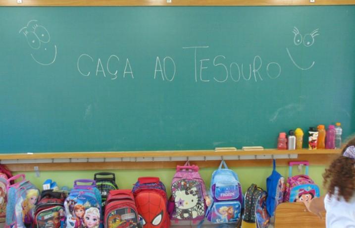 InfatilVObediência_Caça_ao_Tesouro (7) (Medium)