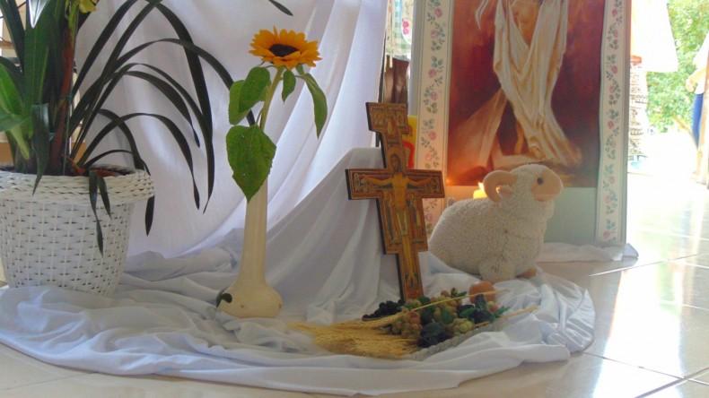 Pastoral_Via Sacra Ressureição de Jesus (14) (Medium)