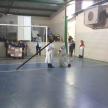 Pastoral_Via Sacra Ressureição de Jesus (3) (Medium)