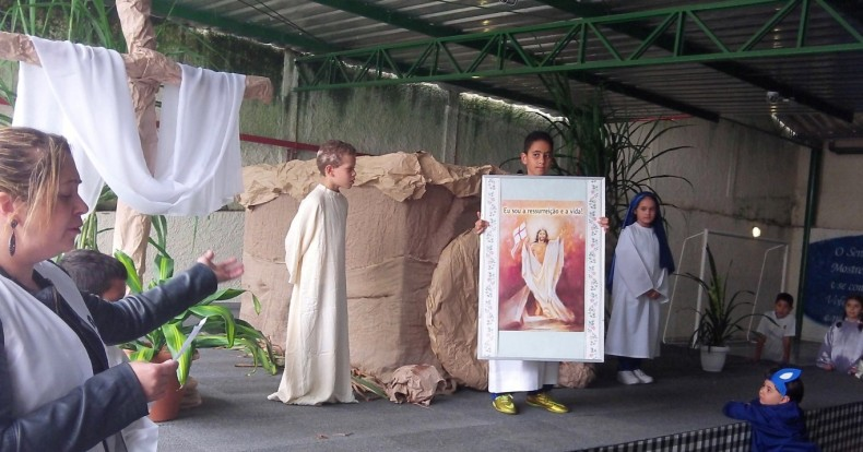 Pastoral_Via Sacra Ressureição de Jesus (5) (Medium)