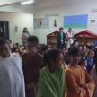 Pastoral_Via Sacra Ressureição de Jesus (6) (Medium)