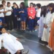 Pastoral_Via Sacra Ressureição de Jesus (7) (Medium)