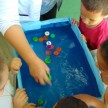 1ºano-salvando_os_bebês_tartarugas (10)